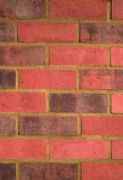Wienerberger Oast Russet Sovereign Stock 73mm Brick